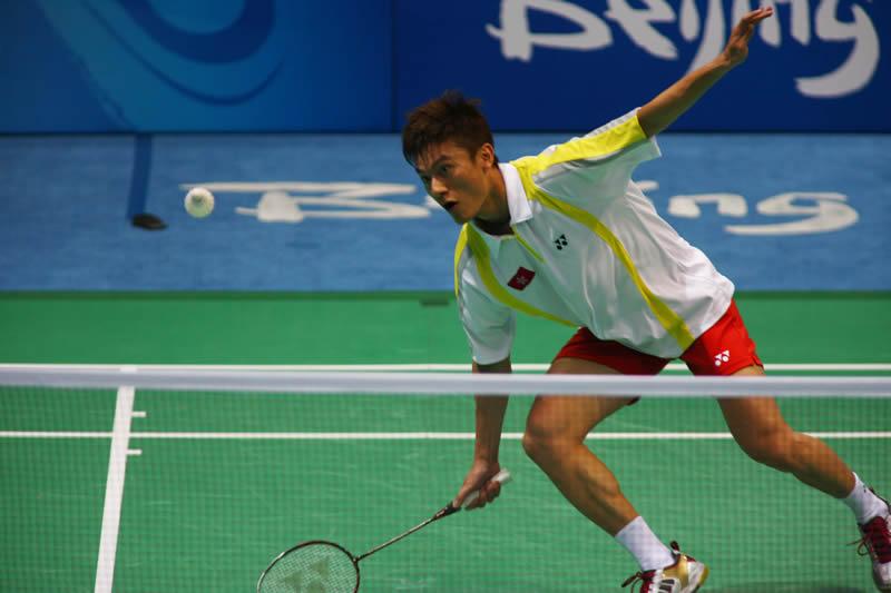 beijing2008_11